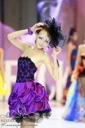 Nevskie_Berega_sept_2012_competition_web_046