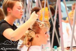 Nevskie_Berega_sept_2012_competition_web_100
