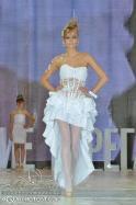 Nevskie_Berega_sept_2012_competition_web_115