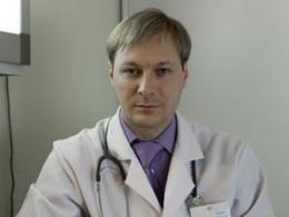 Titarchuk